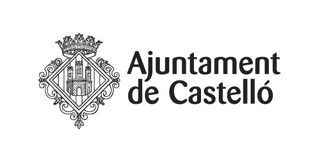 ajuntament de castello